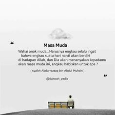 Allah Quotes, Muslim Quotes, Quran Quotes, Religious Quotes, Love Me Quotes, Amazing Quotes, Best Quotes, Life Quotes, Beautiful Islamic Quotes