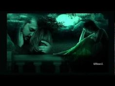 This Love - Sarah Brightman