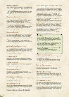 DnD Homebrew — Avenger Class by Fenrir-Hati-Skoll Shadar Kai, Dungeons And Dragons Classes, Dnd Races, Dnd Classes, Dnd 5e Homebrew, Game Resources, Archetypes, Home Brewing, Avengers