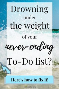 Do you feel overwhelmed with stress? Like you're drowning under the weight of your never-ending to-do list? Like there's just not enough time in the day to get everything done? If so, this simple, 3-step system will help you to take back control of your life so you can get stop wasting time, be more productive and accomplish your goals. E-book: how to conquer overwhelm and prevent burnout + examples. Workbook: 55 pages of form-fillable worksheets & printables. #mysuccess #anxiety #innerpeace Stress Relief Tips, Are You Happy, Live Happy, Time Management Tips, Success Mindset, Online Entrepreneur, Anxiety Relief, Feeling Overwhelmed, How To Stay Motivated