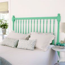 spindle bed on pinterest spool bed jenny lind bed and