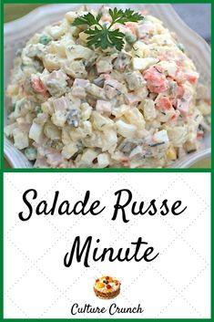 My Best Recipe, Pasta Salad, Yummy Treats, Salad Recipes, Entrees, Breakfast Recipes, I Am Awesome, Chicken Recipes, Bacon