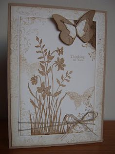 natural card