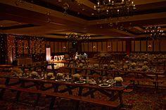 Destination Wedding at Ritz-Carlton, Bachelor Gulch, Aspen, Colorado by Photographer Jeff Cooke