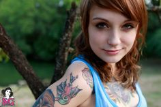 Gallows Suicide