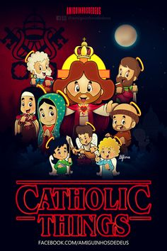 Christian Drawings, Jesus E Maria, Disney Starbucks, Blessed Quotes, Catholic Art, Mother Mary, Jesus Loves, Prayers, Bible