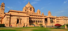 Rajasthan Holiday and Tour Packages - http://www.fairdealindiatours.com/rajasthan_tours/