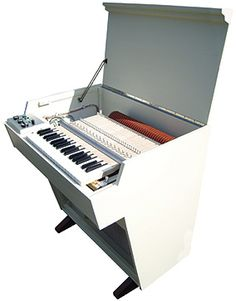 31 Best Mellotron images in 2015 | Keyboard, Computer