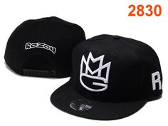 MMG Snapback Hat id005 [CAPS M1331] - €16.99 : PAS CHERE CASQUETTES EN FRANCE! Mon Cheri, Miss Piggy, Snapback Hats, France, Clothing, Fashion, Cap, Clothes, Moda