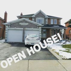 Come join me today from 2-5P.M. and take a peek at *38 CHEROKEE DRIVE*. It's a well kept 4 bedroom home with a pool size lot. Offered at $899,000. Call me today with any questions! #petercerrito #vaughanrealtor #vaughan #maple #openhouse #luxury #buy #sell #torontorealestate #toronto #6ix #905 #yorkregion #york #nobleton #kleinburg #woodbridge #concord #kingcity #royalepage #gta #investment #house #home
