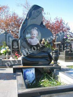 Цены на двойной памятник у ребенка памятники на могилу фото и цены электросталь