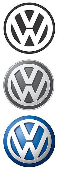 Volkswagen- Hands down the second best cars ever made =D Volkswagen Golf Mk1, Vw Mk1, Vw Touran, Volkswagen Logo, Vw Camper, Campers, Vw Wagon, Vw Classic, Vw Vintage