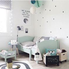 Perfect ☀️@immyandindi #decoenfant #decobebe #decochambre #decochambrebebe #decochambreenfant #bebedeco #bebedecor #babyroom #babyroomdecor #inspochambrebebe #inspochambreenfant #babyroomdesign #babybedroom #babybedroomdecor #babybedroomdesign #chambrebebe #chambreenfant #kidsbed #kidsbedroom #kidsroom #kidsroomdecor #kidsbeddings #kidsroomdeco #kidsbedroomdecor #kidsbedroominspo #nursery #nurserydecor
