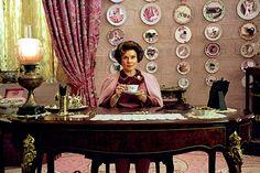 [TRADUZIDO] J.K. Rowling escreve história sobre Umbridge no Pottermore - http://metropolitanafm.uol.com.br/novidades/entretenimento/traduzido-j-k-rowling-escreve-historia-sobre-umbridge-pottermore