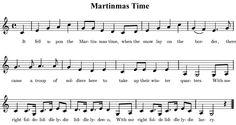 martinmas-time.gif 637×340 pixels
