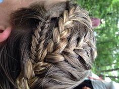 Girls Camp - braid capitol of the world Girls Braids, Girls Camp, Chasing Dreams, Strong Family, Dreadlocks, Camping, Hair Styles, Darkness, Beauty