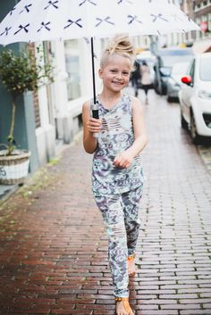 Kindermodeblog kinder kleding hip trends mode kids-56