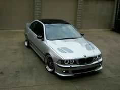 Cool BMW 2017- Cool BMW: BMW E39 5 series silver...  bmw Check more at 24car.top/......  Cars 2017 Check more at http://carsboard.pro/2017/2017/08/27/bmw-2017-cool-bmw-bmw-e39-5-series-silver-bmw-check-more-at-24car-top-cars-2017/