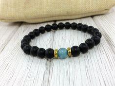 Best gift !!  top bracelet
