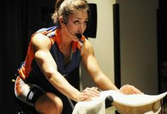 20 (Unspoken) Rules of Indoor Cycling - great article for both instructors and class participants