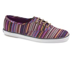 keds for madewell! say yes!