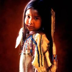 Karen Noles I live and work in an idyllic mountain side setting on the Flathead Indian Reservation where I have called h. Reggio, Acting, Wonder Woman, Superhero, Indian Reservation, Beauty, Montessori, Style, Space Classroom