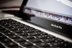 love mine. #macbookpro