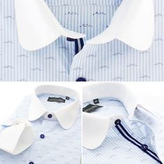 The Roman - Premium versatile bankers style shirt!  Check our new collection on 16Stitches.com.  #menswear #mensstyle #mensfashion #summer #style #fashion #trend #trendy #shirts #luxury #formal #fb #formals #formalwear #classy #classic #classymen #dapper #dappermen #instalike #instagood Style Fashion, Mens Fashion, Classy Men, Outfit Grid, Dapper Men, Formal Wear, Mens Suits, Shirt Style, Menswear