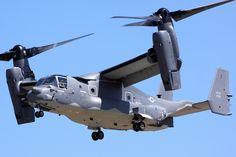 V22 Osprey military helicopter cargo transport plane h wallpaper ...