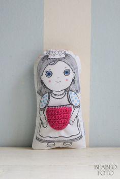 Zoubkova princezna