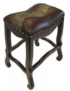 Big Chairs For Living Room Id 8459145675 Old Stool In