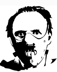 Week of reddit.com/r/StencilTemplates (Sunday 6/17 - Saturday 6/23)