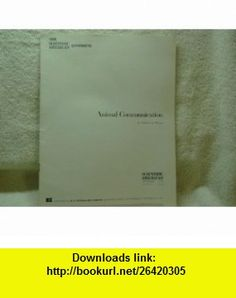 Scientific American; Animal Communications Edward O. Wilson ,   ,  , ASIN: B005LC2Z1O , tutorials , pdf , ebook , torrent , downloads , rapidshare , filesonic , hotfile , megaupload , fileserve