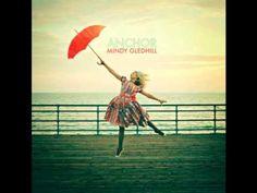 """Mi Ancla - Mindy Gledhill(versión en español de(del) """"Anchor"""")"""