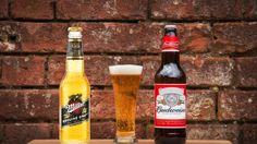"The board said it 'unanimously rejected"" the offer, because it ""substantially undervalues SABMiller, its unique and unmatched footprint, and its standalone prospects."""