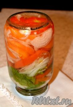 Jam And Jelly, Kimchi, Hot Dog Buns, Celery, Preserves, Pickles, Cantaloupe, Cucumber, Good Food