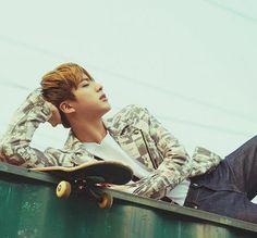 Jin....   #bts #army #posesexy