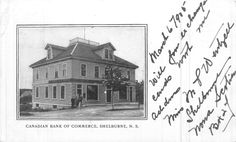 Canadian Bank of Commerce