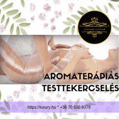 Shop - luxury.hu Personal Care, Luxury, Shopping, Beauty, Self Care, Personal Hygiene, Beauty Illustration