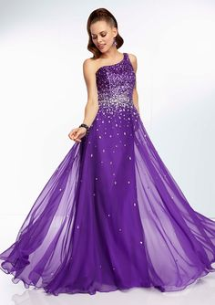 Awesome Prom Dress - Colorful Dress Images of Archive