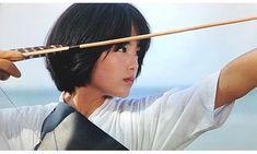 Tomita Yasuko (富田靖子) 1969-, Japanese Actress