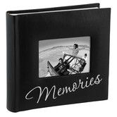 Found it at Wayfair - Memories Book Album