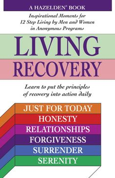 The Life Recovery Workbook: A Biblical Guide Through the 12 Steps ...