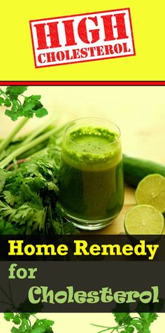 Incredible Home Remedy That Will Solve Your Cholesterol and Eliminate Accumulated Fat Natural Home Remedies, Herbal Remedies, Health Remedies, Detox Recipes, Detox Foods, Healthy Tips, Healthy Herbs, High Cholesterol Diet, Health And Wellness