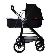 Phil and Ted Smart Buggy and Peanut Bundle _ under 20 lbs