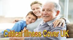 Find out more about critical illness cover.