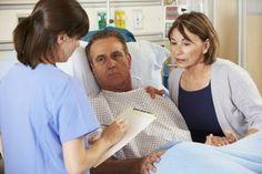 How to Apply Jean Watsons Nursing Theory Into Nursing