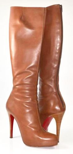 Boots on Pinterest | Riding Boots, Steve Madden and Steve Madden Boots
