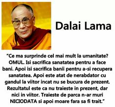 Strong Words, Wise Words, Motivational Quotes For Life, Life Quotes, Book Images, Dalai Lama, Spiritual Quotes, Famous Quotes, Kids And Parenting