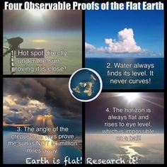Flat-Earth-Memes-358-12.jpg 540×540 pixels